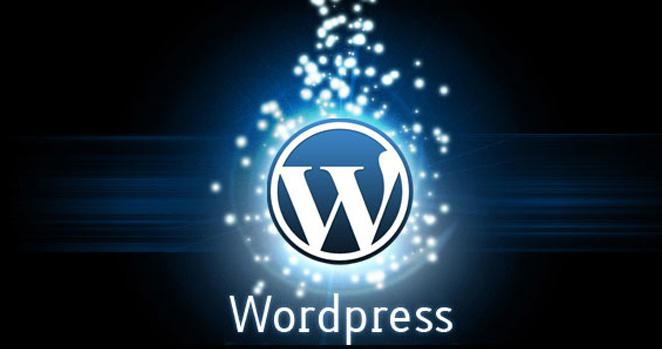 Полезные трюки по CMS Wordpress