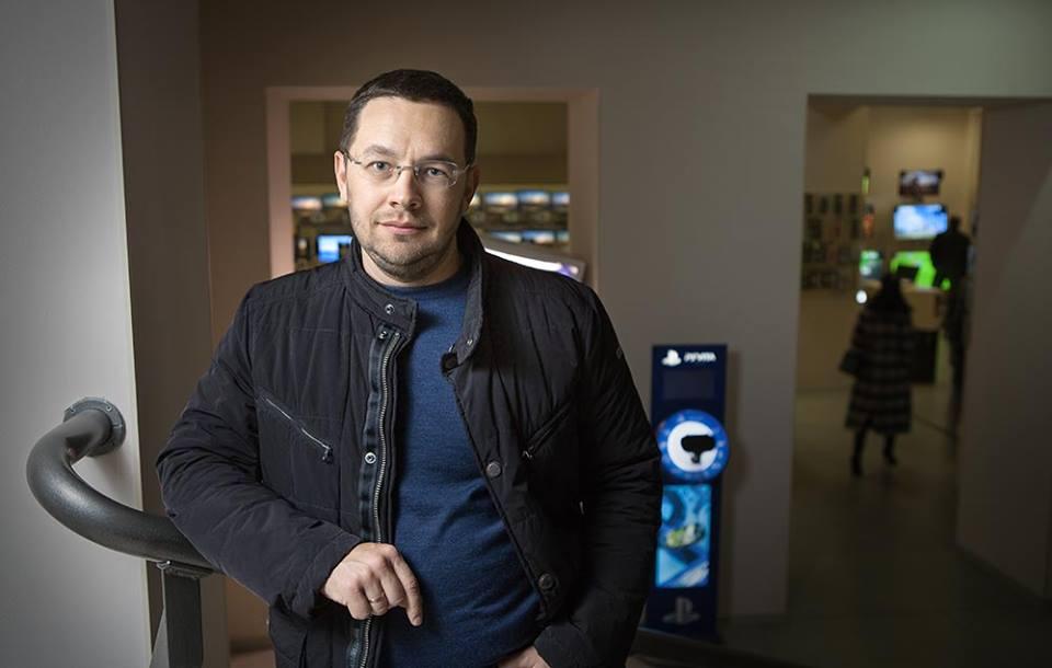 Владислав Чечеткин о секретах успеха «Розетки». Контент — король, а YouTube — наше будущее