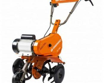 kultivator-elektricheskij-daewoo-dat-2000-e-350x400