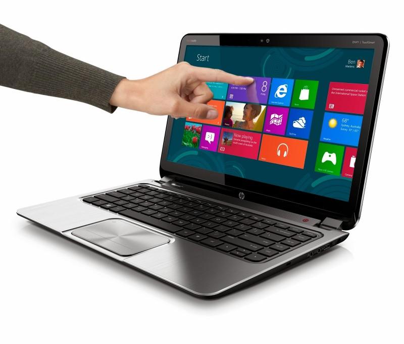 Мнение по поводу ноутбуков Hewlett Packard. Как выбрать ноутбук HP? Рекомендация линейки