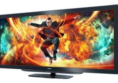 Современный телевизор. Как выбрать телевизор при покупке? Виды телевизоров. Умный телевизор (Smart TV)