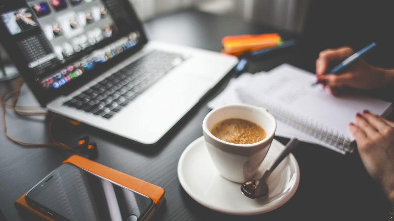 Монетизация блога. 10 способов размещения рекламы на WordPress сайте