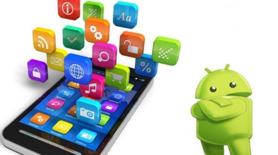 9 лучшие приложения для андроид о которых Вы могли не знать