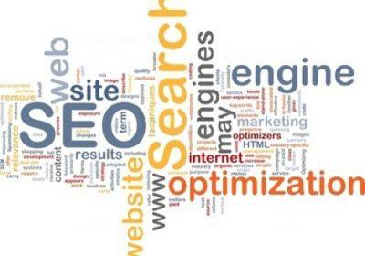 2 особенности сайта site-ok.ua, где вы можете воспользоваться услугой раскрутка сайтов.