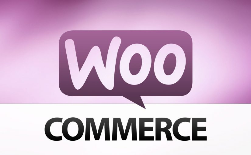Woocommerce - свой интернет магазин на Wordpress. Хуки и правки. Постоянно обновляется!