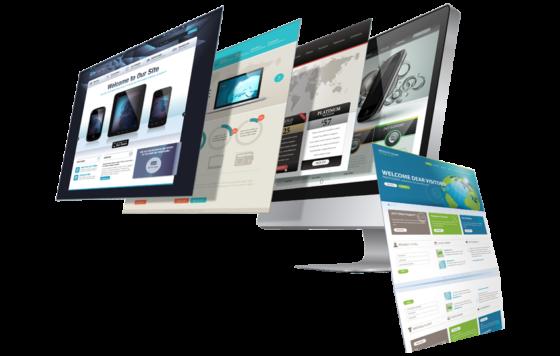 dizajn-sajta-razrabotka