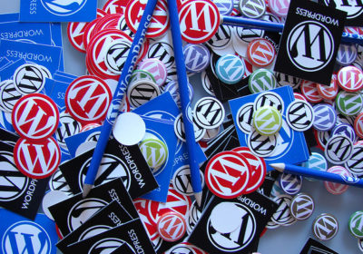 Много вещей которые можно сделать на WordPress помимо блоггинга