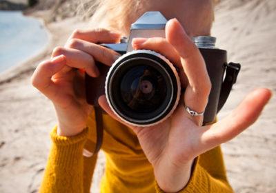 5 полезных сервисов для оптимизации изображений для сайта, без потери качества