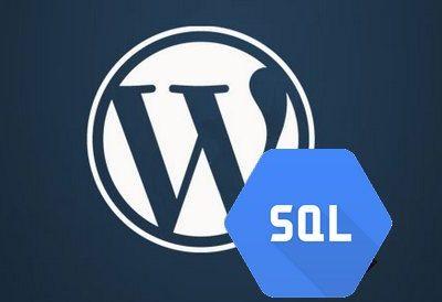 Очень полезные SQL запросы к базе данных WordPress