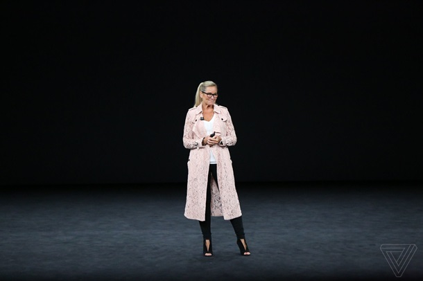 Apple Watch - самых продаваемых часах в мире!
