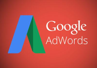 Как Google AdWords влияет на органические результаты поиска