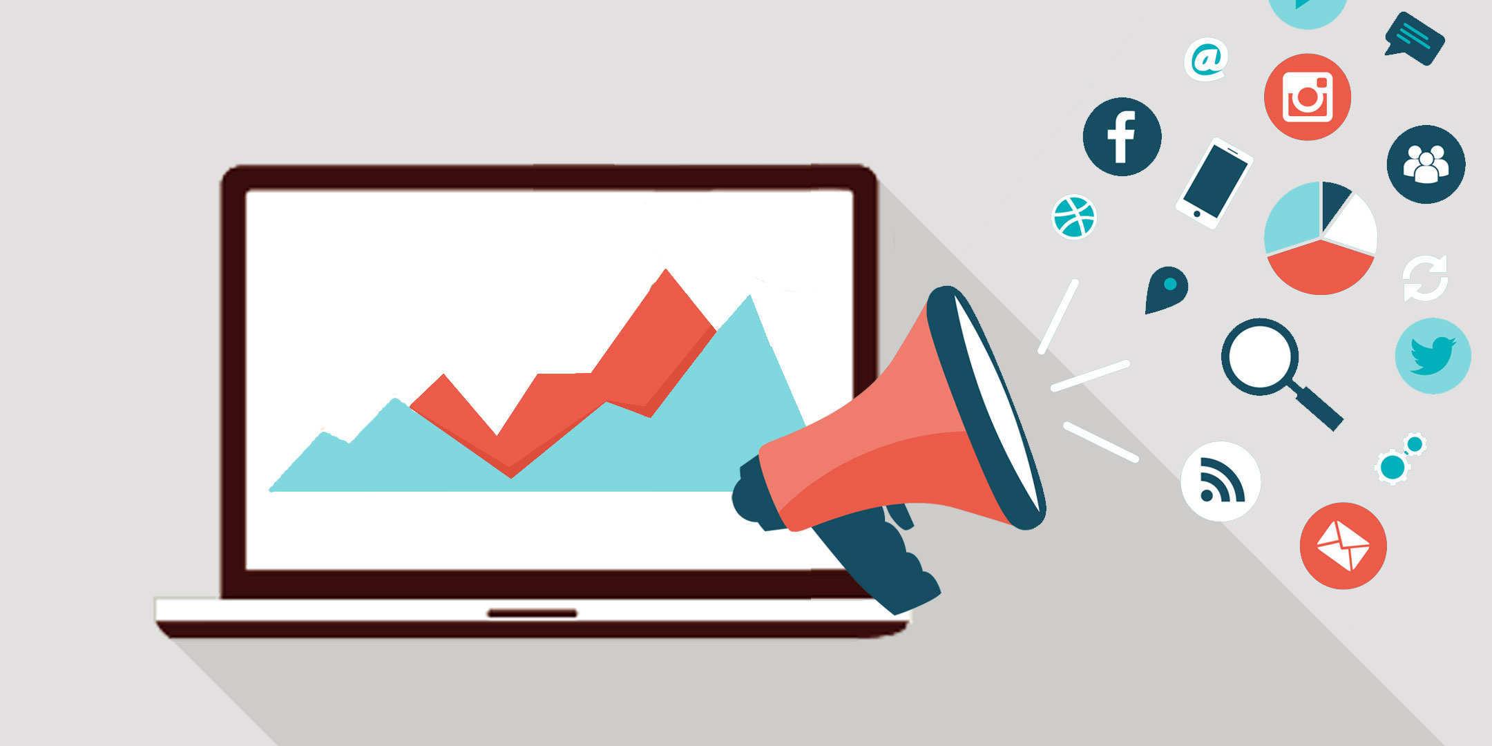 SMM 2018: 7 трендов продвижения в социальных сетях