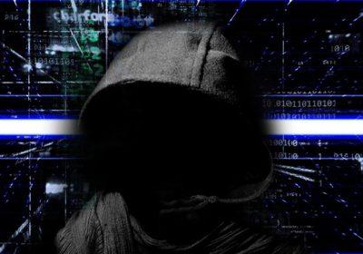 Хакеры крадут у Google 250 тысяч имен пользователей в неделю