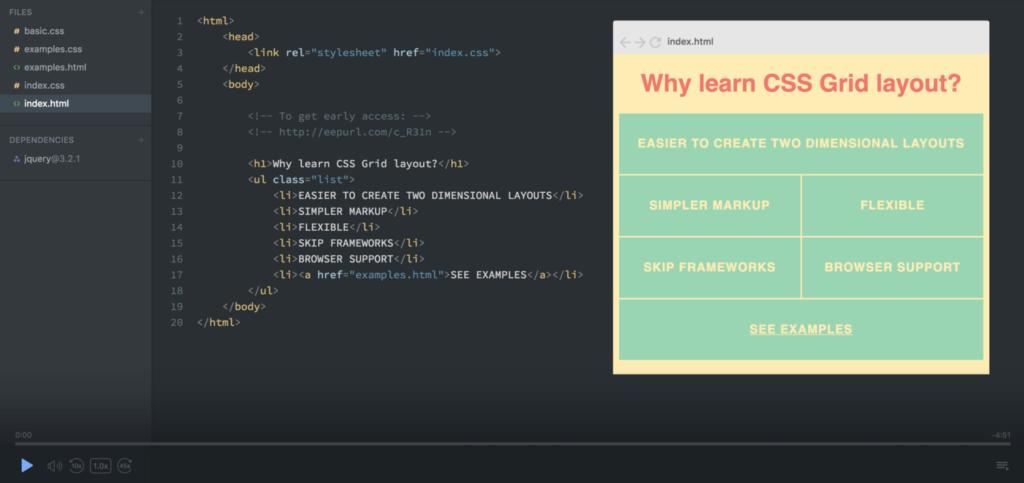 CSS Grid для создания сетки изображений, которая варьирует столбцы в зависимости от ширины экрана