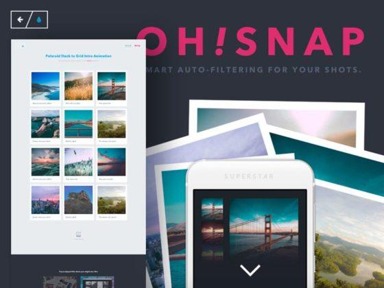 CSS Grid для создания сетки изображений