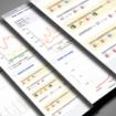 Экспресс-аудит сайта: чек-лист для регулярного мониторинга