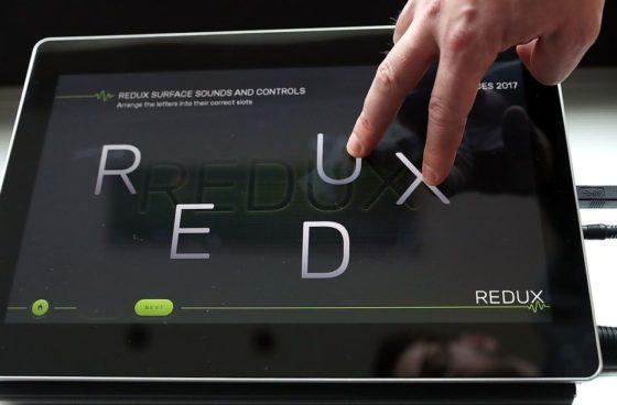 Google купил стартап, разработавший технологию превращения экранов в динамики