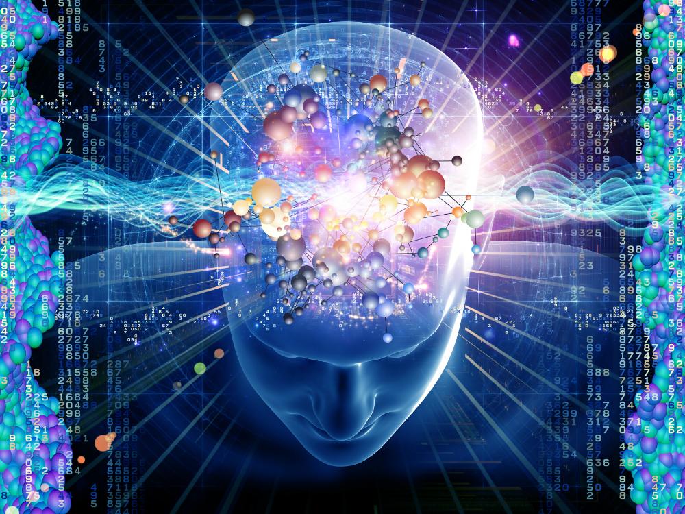 Искусственный интеллект научился предсказывать смерть