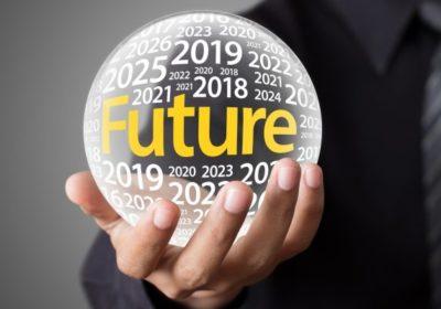 9 важных прогнозов для SEO на 2018 год