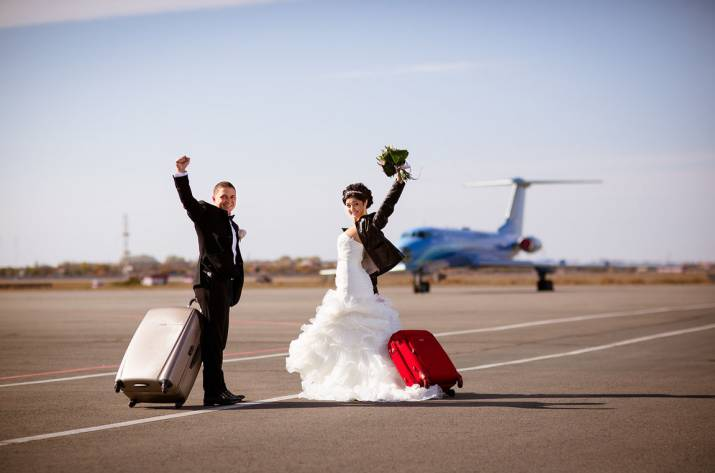 хороший свадебный фотограф киев