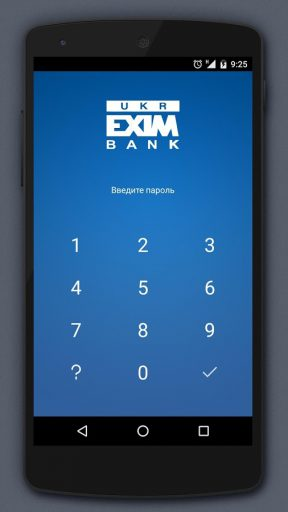 eximbank-288x512