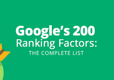 200-google-ranking-factors-2015-700x325