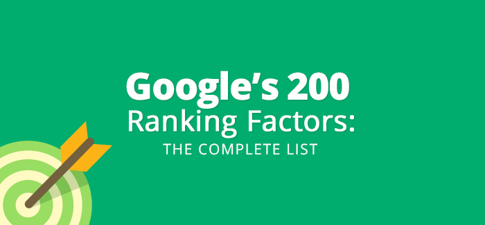 200-google-ranking-factors-2015-700x325