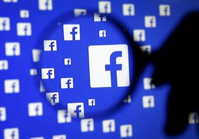 Facebook потерял $80 млрд из-за скандала с утечкой данных