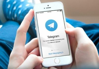 Как обойти блокировку Telegram?