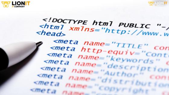 Google: наличие повторов метаописаний не означает, что у сайта проблемы