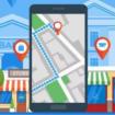 Google позволил агентствам регистрироваться в сервисе Мой бизнес