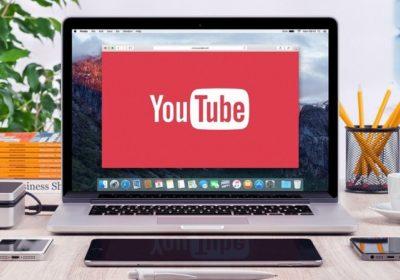 YouTube поможет пользователям тратить меньше времени на просмотр видео