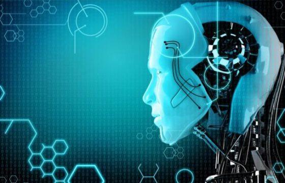 Google назвал свои принципы в отношении искусственного интеллекта