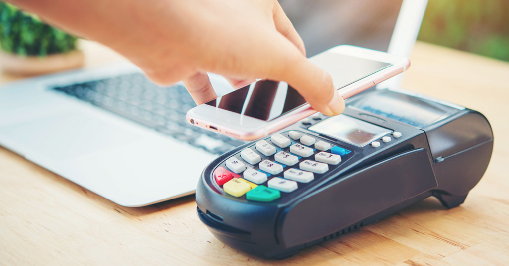 Apple Pay для всех: как использовать кошелек, если нет счета в ПриватБанке