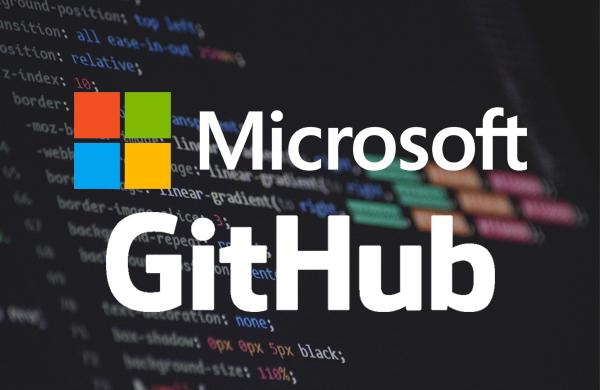 Microsoft покупает GitHub за $7,5 млрд