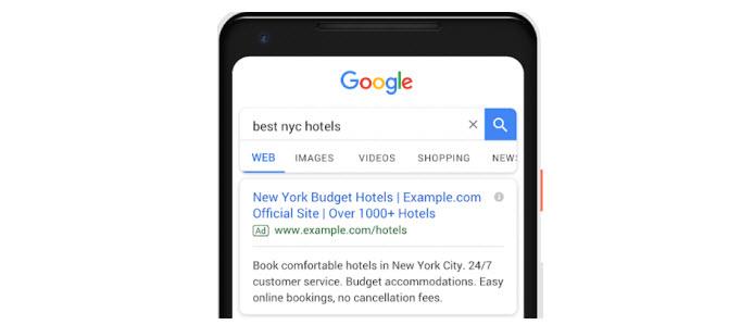 google-expand2