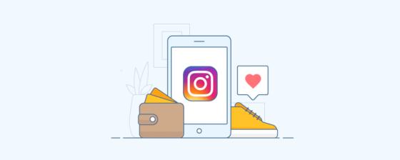 Магазин в Инстаграм: как запустить продажи в бизнес-аккаунте