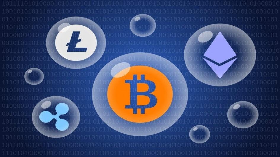 Как правильно выбрать криптоообменник?