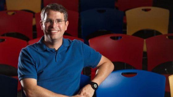 Мэтт Каттс о Google, спаме и SEO-сообществе