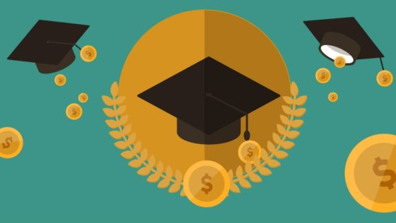 Топ-50 университетов, которые выпускают самых успешных предпринимателей