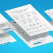 Landing page: особенности и отличия от других сайтов