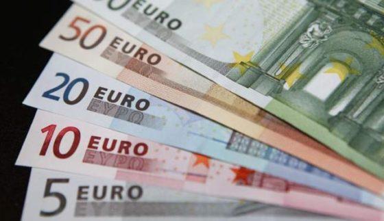6 украинских компаний получили финансирование от Евросоюза на «зеленые» проекты