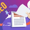 Почему региональные сайты быстрее дают результат по SEO