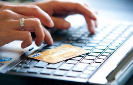 Онлайн-кредиты без справок