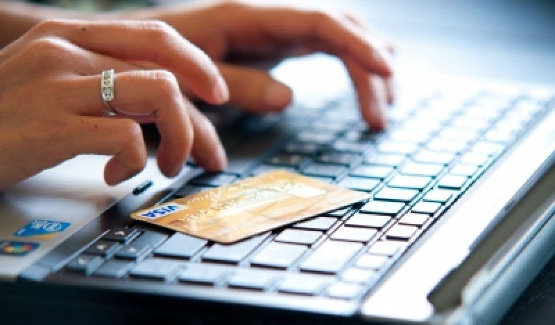 кредит без справки проводки внесли займ