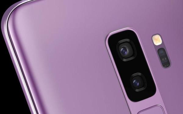 Диафрагма камеры f/1.5