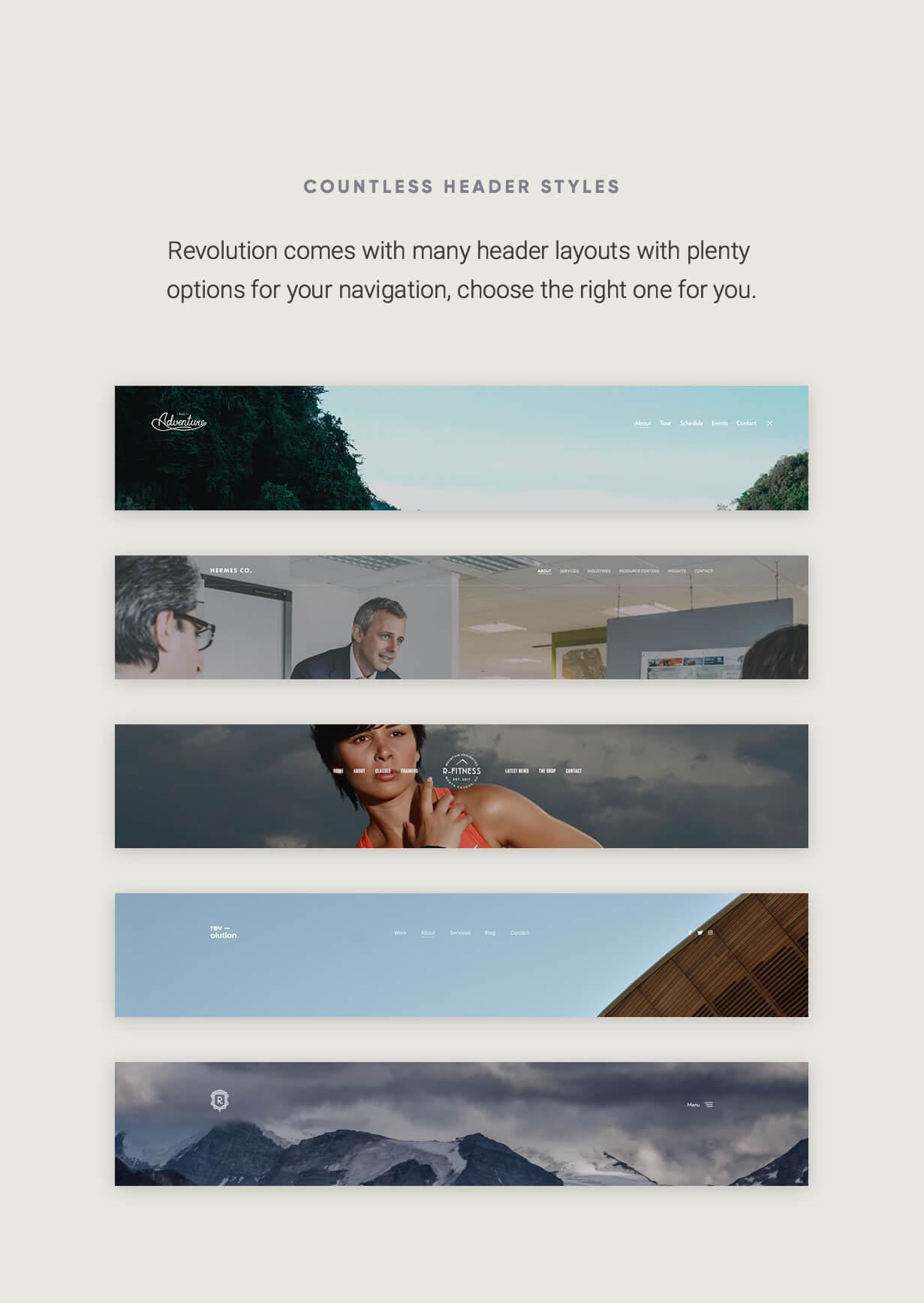 revolution-v1011-creative-multi-purpose-theme0_7