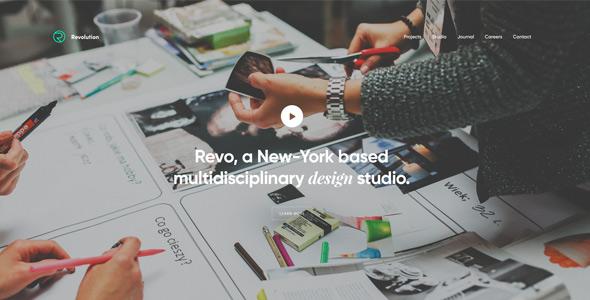 revolution-v1011-creative-multi-purpose-theme3
