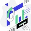 Украинский стартап создал сервис, который улучшает резюме программистов