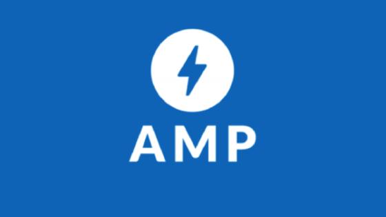 Google опубликовал подробный FAQ по индексации AMP